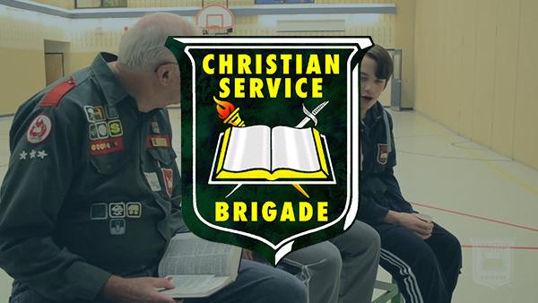 christian groups ottawa